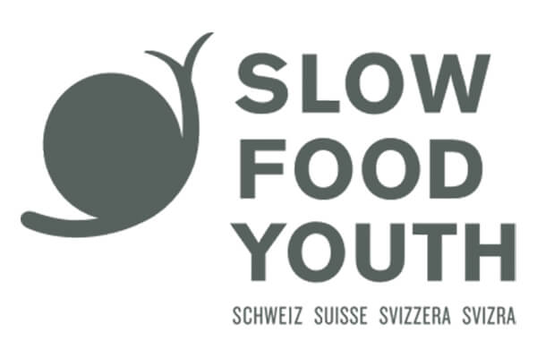 Slow Food Youth