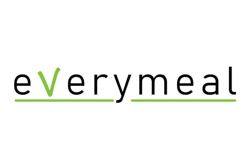 everymeal