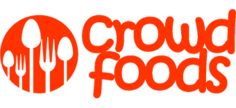 crowdfoods